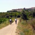 fotos poble i entorn 096