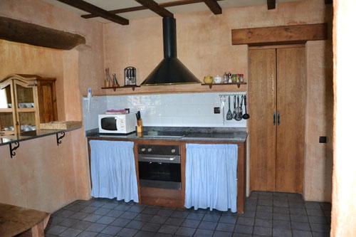 serveis_cuina